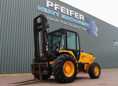 Rough Terrain Forklifts Used Rough Terrain Forklifts For Sale
